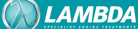 about-lambda-logo