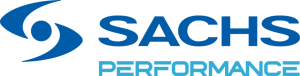 sachs-performance-logo_w960